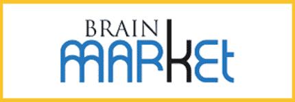 brainmarket