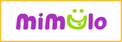 Mimulo