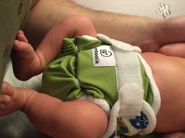 novorozenecke svrchni kalhotky bamboolik recenze