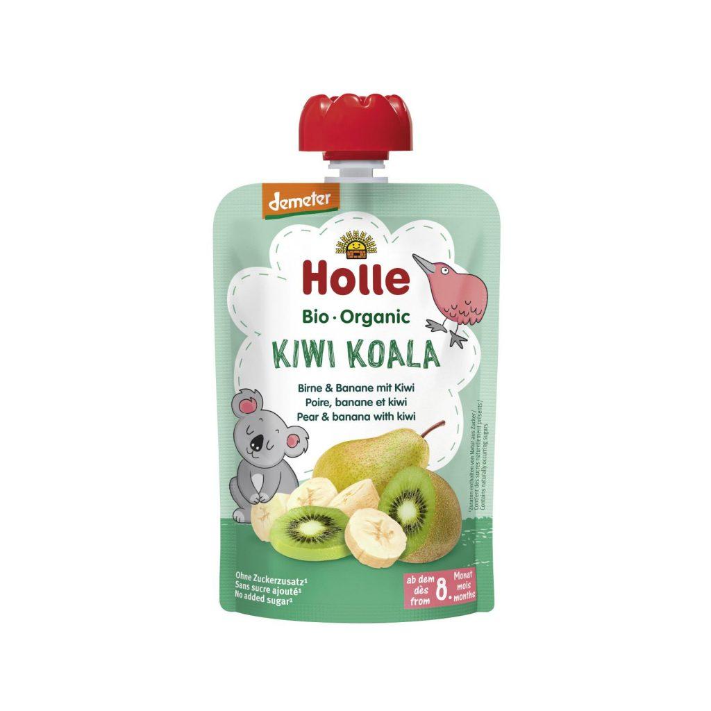 prikrm kiwi holle