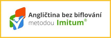 AnglictinaBezBiflovani