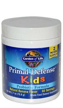 probiotika pro deti primal