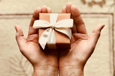 darek k narozeni ditete pro otcedarek k narozeni ditete pro otce