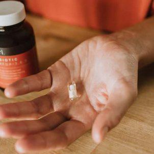 mely by deti pouzivat probiotika