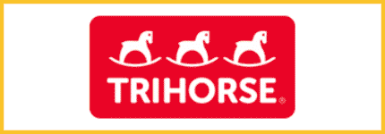 trihorse