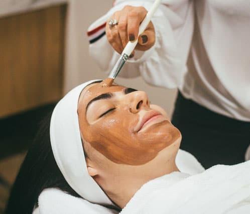 kosmetika jako darek pro maminku