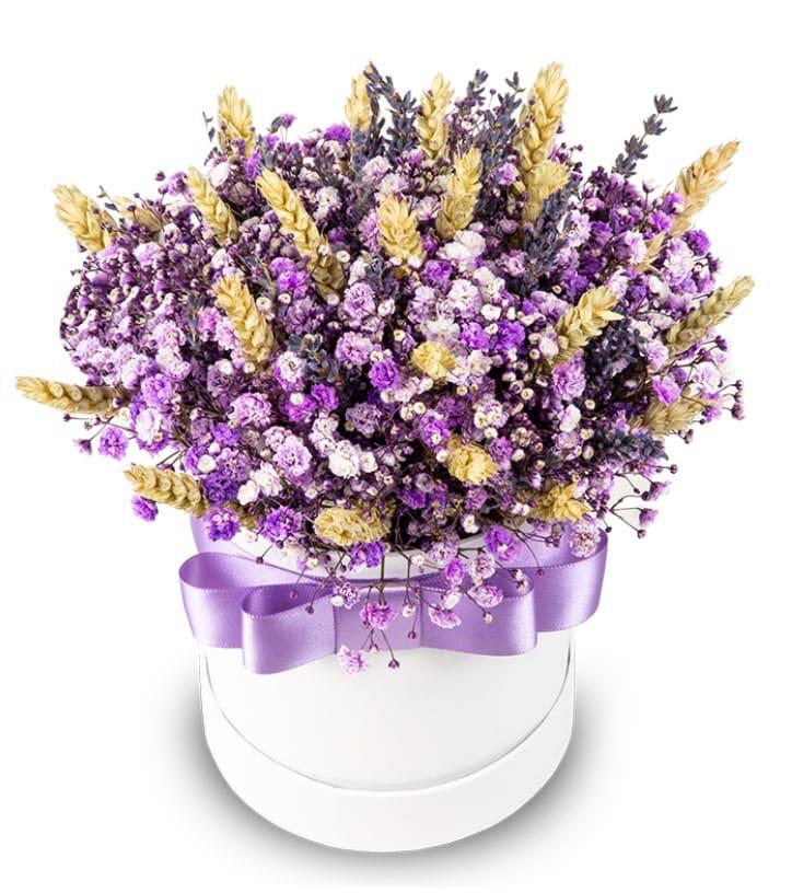 kytice kde dni matek