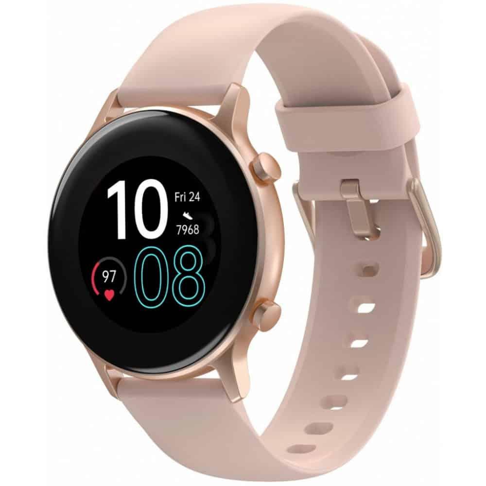 chytre hodinky darek pro teenagery