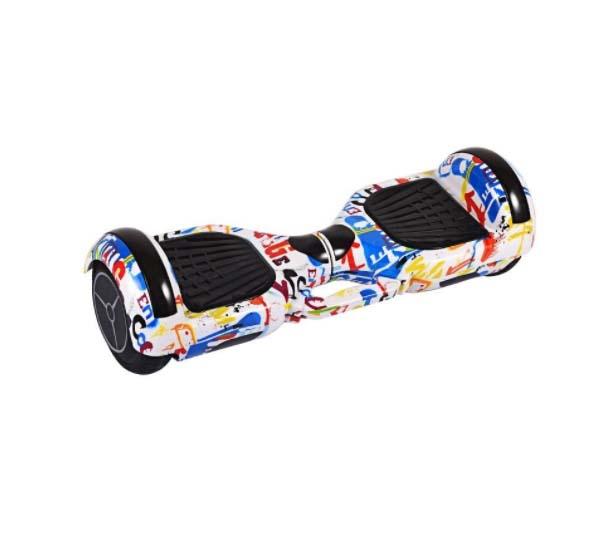 hoverboard darek pro teenagera