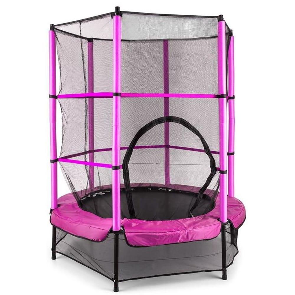 detska trampolina