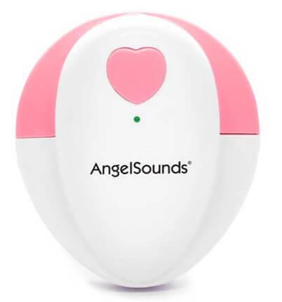 angel sounds darky pro tehotne2