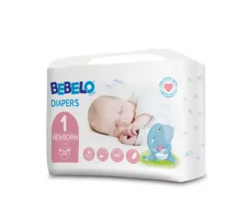 bebelo levne pleny 1