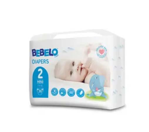 bebelo levne pleny 2