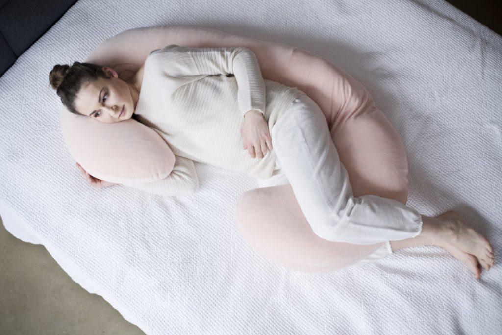 polstar darky pro tehotne