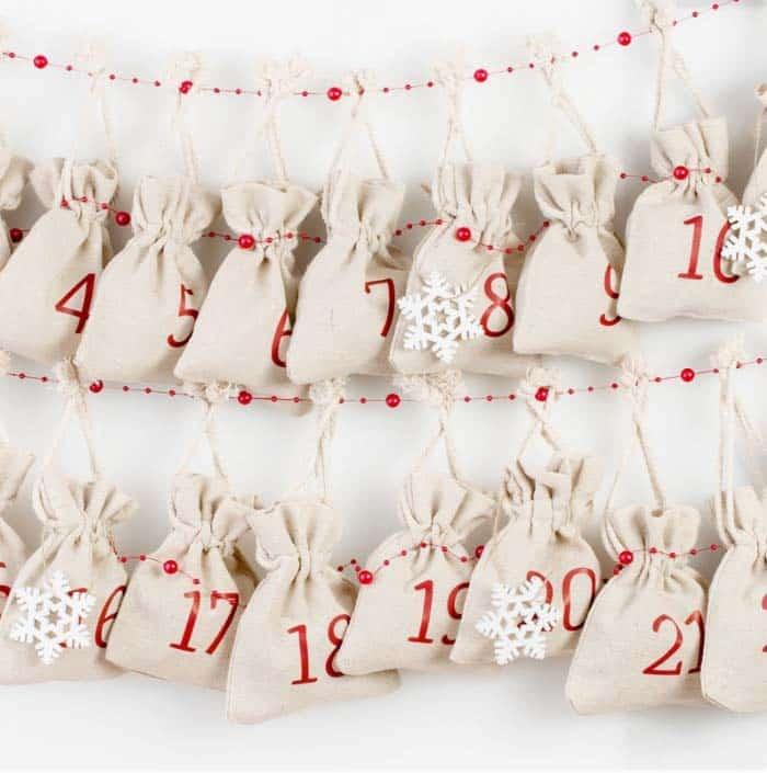 adventni kalendar pytliky